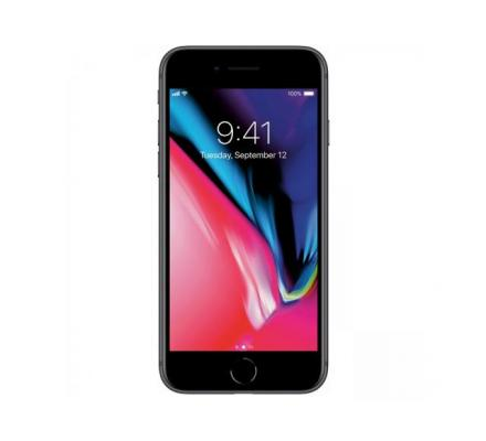 Buy cheap iPhone - New, Used & Refurbished iPhones For Sale