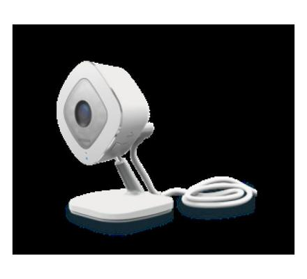 How the user can set up the Arlo Q security camera with base station   www.Arlo.netgear.com