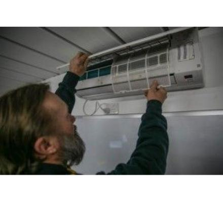 Get In Touch With A Reputable Local Air Conditioning Experts For Air Conditioning Repairs