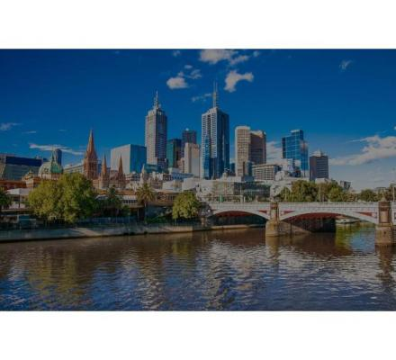 Premium Property Development Services in Melbourne