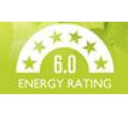 6 Star Energy Rating Report for Your New Home in Brisbane