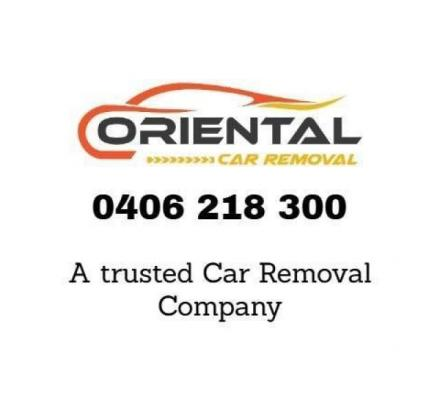 Oriental Car Removal - Instant Cash for Cars Perth