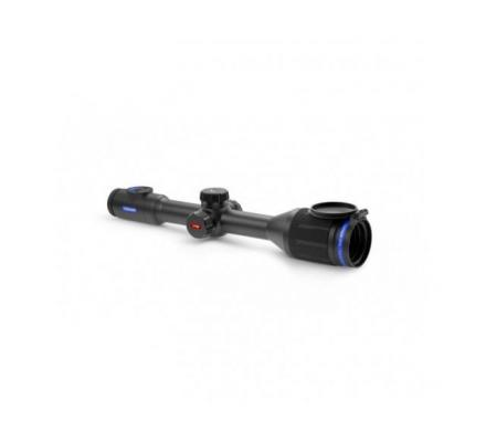 PULSAR THERMION XP50 THERMAL RIFLESCOPE PL76543 (INDOOPTICS)