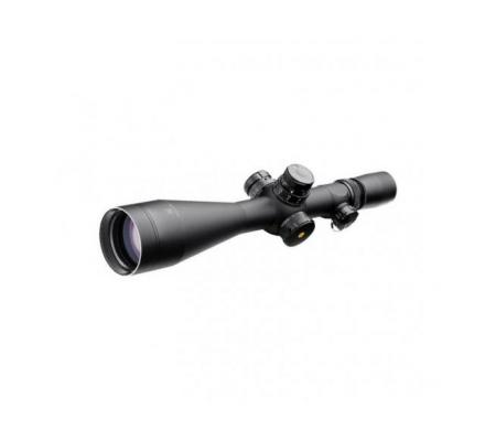 LEUPOLD MARK 8 3.5-25X56MM M5B2 ILLUM. H59 RIFLESCOPE 170814 (INDOOPTICS)