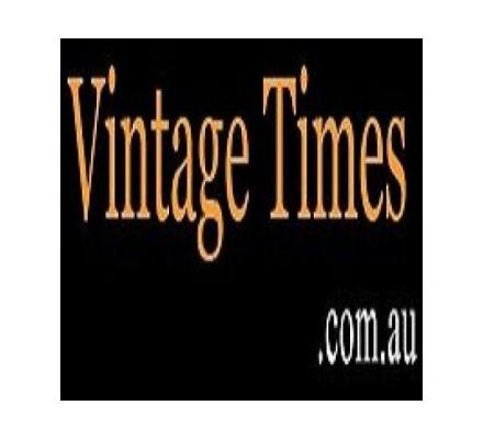 Fashionable Engagement rings Order online At Vintage Times