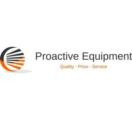 Complete safety Equipment Solution | Proactive Equipment Australia