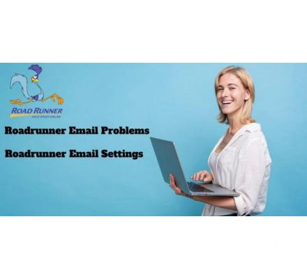 Resolve email login issues by Roadrunner email support