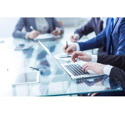 Benefits of Accounting Services for Businesses