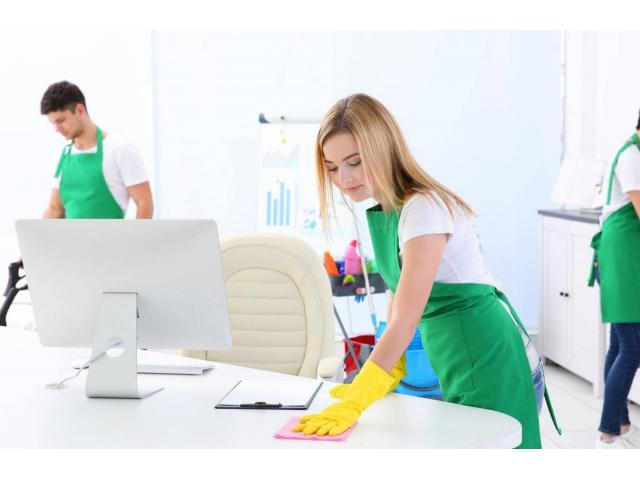 Choose the Best Commercial Carpet Cleaning in Belconnen