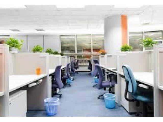 Hire The Affordable Office Cleaning in Canberra| Hawker Cleaning