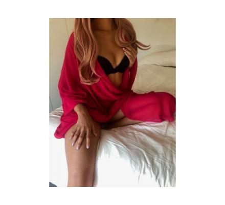 Sexy Columbian Erotic Massage Ready to Play AVAILABLE TODAY DOUBLE WORSHIP Sessions