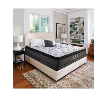 Buy Queen Mattress with Afterpay