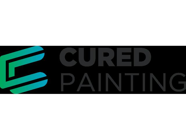 Hire Top Quality Painting Services in Canberra to Colour Your Home