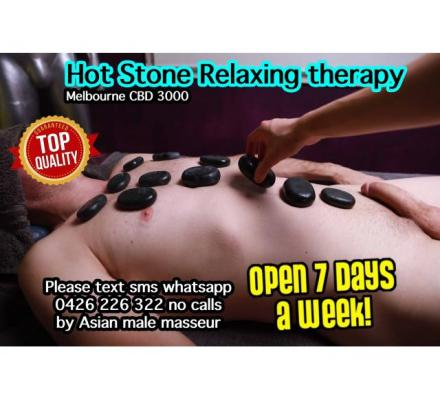 🏳️🌈 Gay Therapist 🟢🟢 FULL BODY MASSAGE for MALES ONLY ☎️☎️ 0426 226 322 CBD