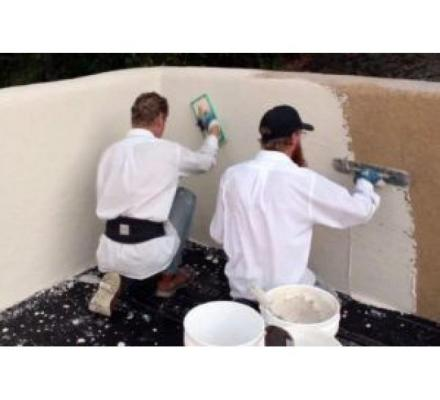 Concreting Contractor In Canberra - Professional Concreters