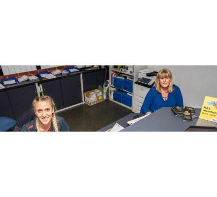 About Wheel Alignment Service Adelaide