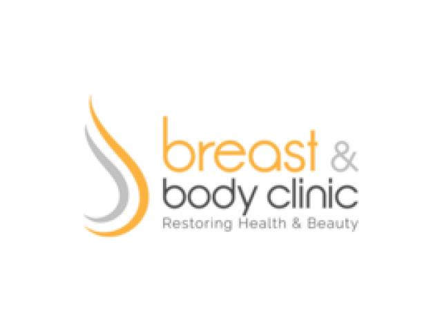 Choose The Best & Trusted Cosmetic Surgery in Bowral - Contact Us Now!