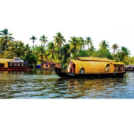 Top Tour Operators in Surat | BestTours and Travels in Surat
