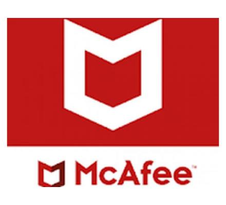 Bulletproof your cloud data with McAfee MVISION