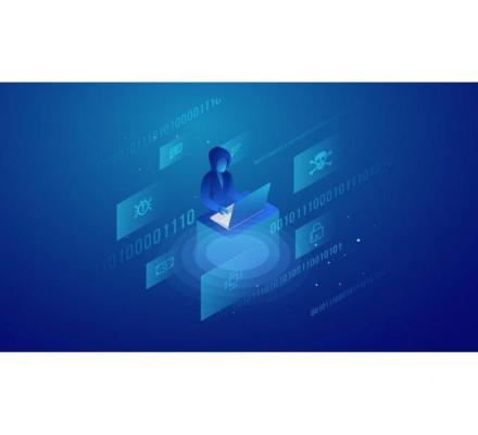 Best Ethical HackingCourse in Raipur | Cyber Security Training in Raipur
