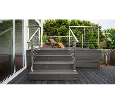 Leading Composite Decking Suppliers in Melbourne