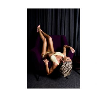 Ava Grace, exotic relaxation, blonde, fun, Brisbane, msg 0413695597