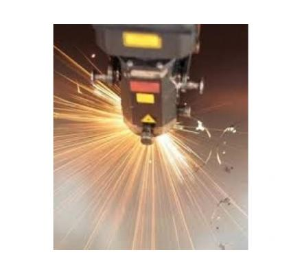 Get Best Fibre Laser Cutting in Melbourne - FORM2000