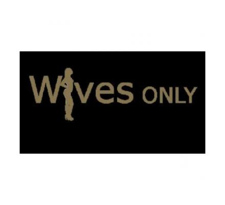 Wives Only Recruiting NOW - Busy Inner West Brothel