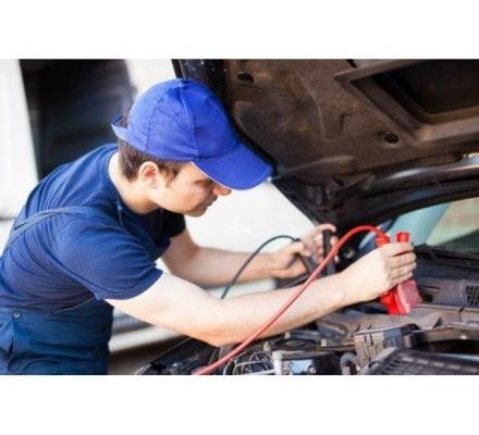Buy High-Quality Car Batteries in Gold Coast