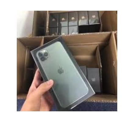 Selling Sealed Apple iPhone 11 Pro iPhone X (Whatsapp :+13072969231)