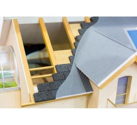 Household - Domestic Help | Find Best Roof Insulation ...
