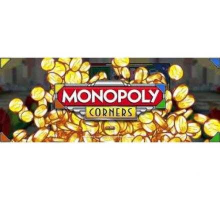 Monopoly Slots Free Coins