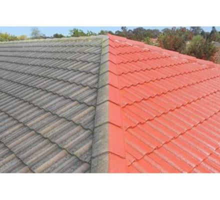 Best Roof Leak Repairs Experts in Sydney