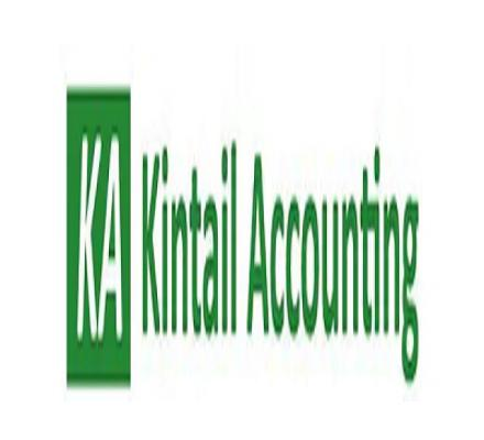 Kintail Accounting