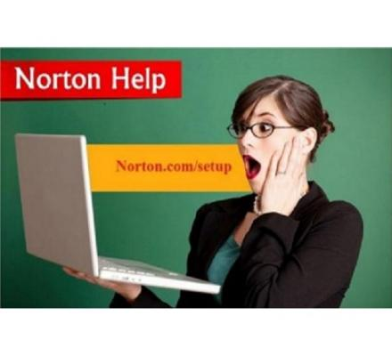 Norton.com/setup - Enter Norton product key - www.norton.com/setup
