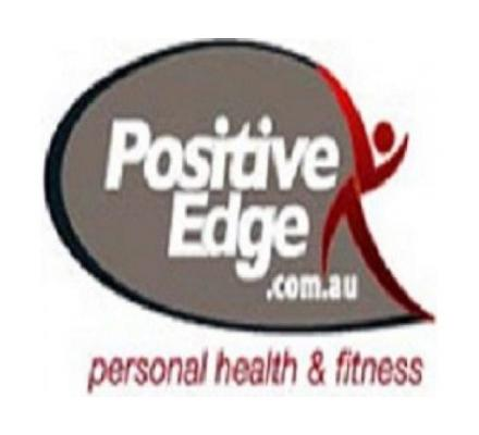 Get Certified and Best Personal Trainer in Melbourne - Positive Edge
