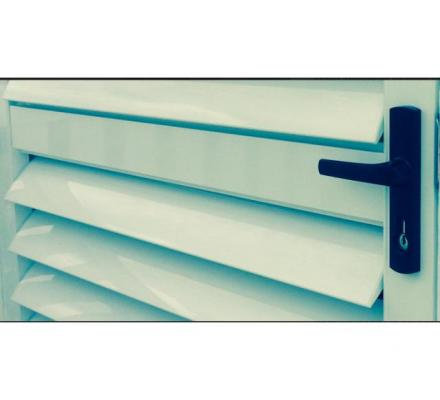 Invest In Outdoor Plantation Shutters for Your Home Outdoor Setup