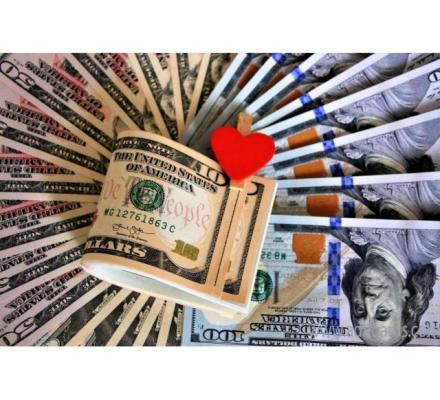 BUSINESS INVESTMENT OPPORTUNITIES AND EXPANSION LOANS