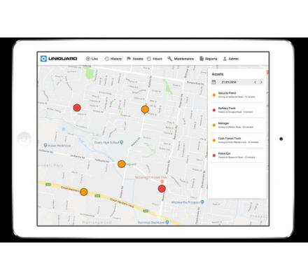 Invest In A Vehicle Tracking Device From A Reputable Company