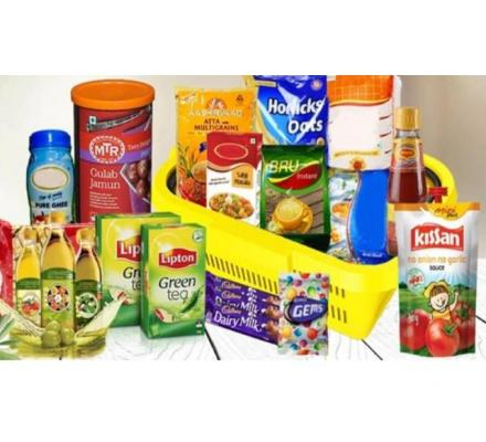 Indian Groceries stores in Melbourne