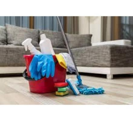 Best Move in Move Out Cleaning in Albert Park