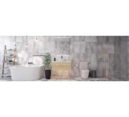 Bathroom Renovations Across Adelaide