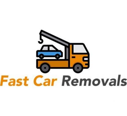 Fast Car Removals
