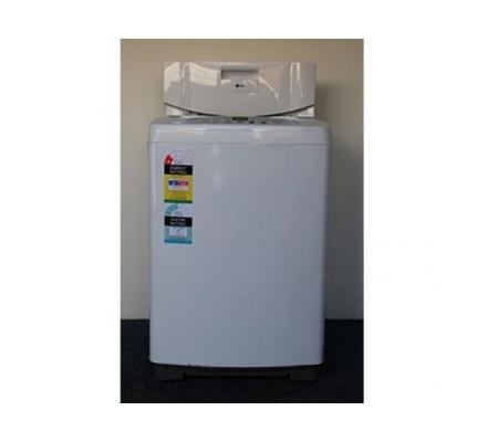 Find Washing Machine on Rent South Bank - Electric Rentals