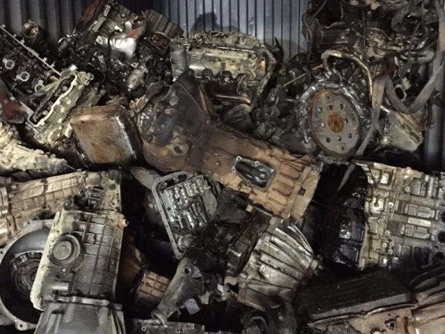 Battery RecyclingBayswater   Battery DisposalBayswater