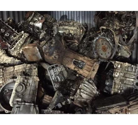 Battery RecyclingBayswater | Battery DisposalBayswater