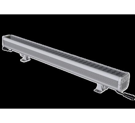 LED Wall Washer Light EXC-W80B