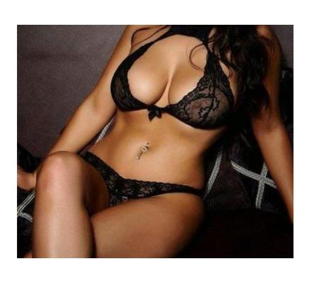 Check out the ladies offering smashing full service at City Rose 11a. till 5am PH 96621622,