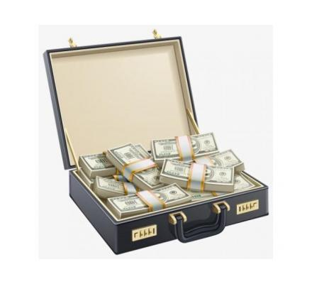 ,,+27780171131{Magic} {Wallet}   Effective Magical Tool for Money Attraction