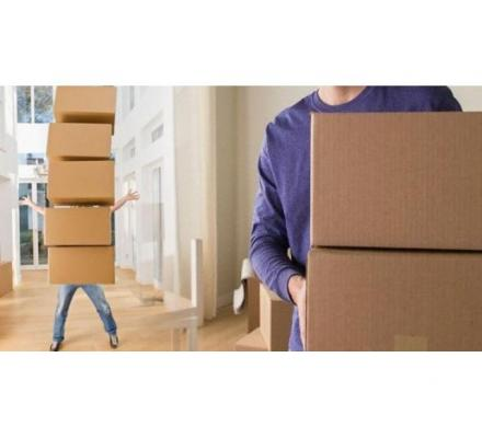 Best Removals Service in Bentleigh Melbourne